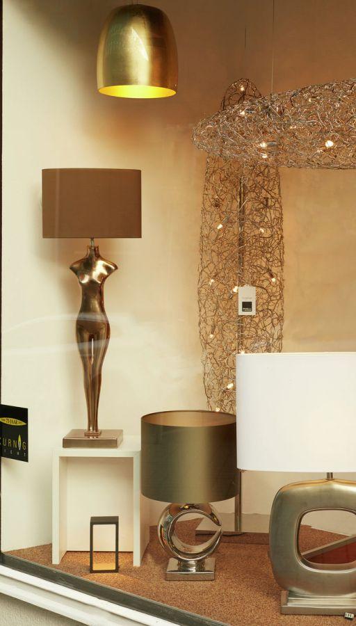 lampen heerlen perfect mogen lampen het middelpunt van het huis zijn bijzondere kleuren. Black Bedroom Furniture Sets. Home Design Ideas