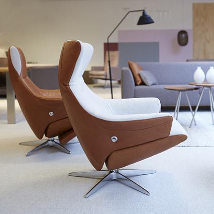 Meer dan een mooi meubel